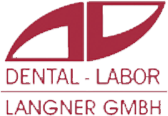 DENTAL LABOR LANGNER GmbH